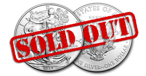 sold-out-silver-1