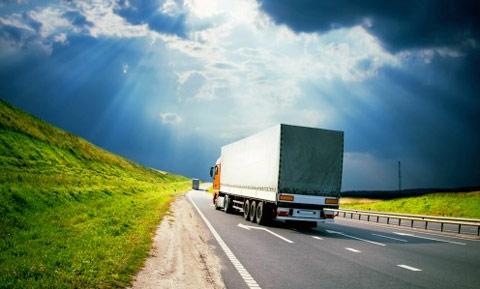 trucks-stop