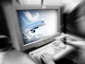 airplanecomputer