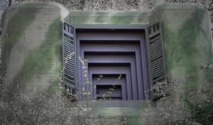 elite-bunker