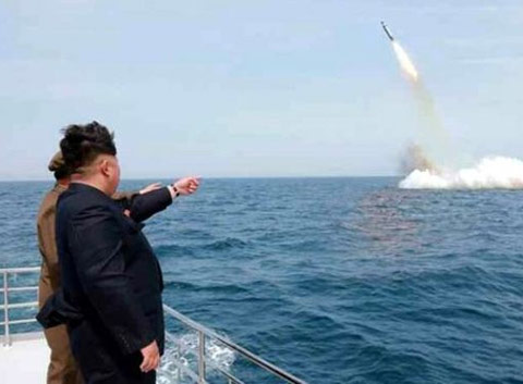 noko-sub-nuke