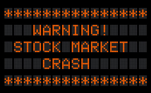 how to stock market