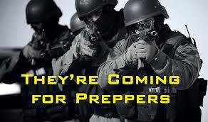 preparenow4