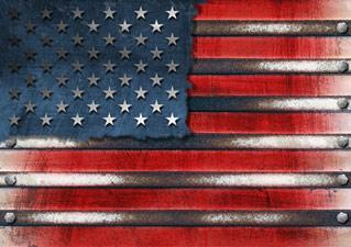 america-collapse-small