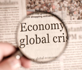 globalcrisis