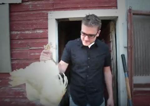 homestead-make-own-chicken-sandwich