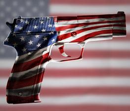 its-not-the-guns-2