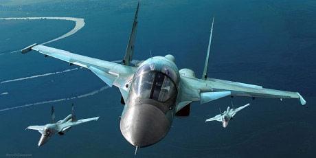 russia-war