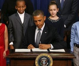 scripted-obama2