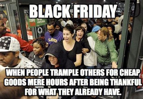 black-friday-trampling