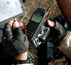 cell-phone-ied2