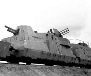 nazi-gold-train-3