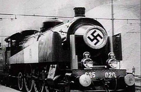nazi-gold-train