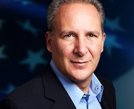peter-schiff-warns