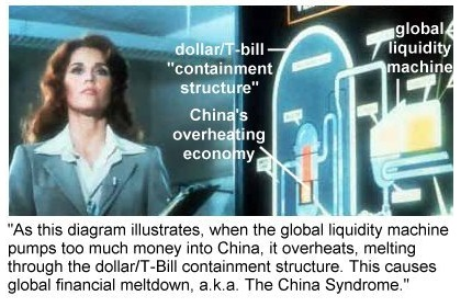China-syndrome3