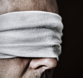 blindfolded-censored