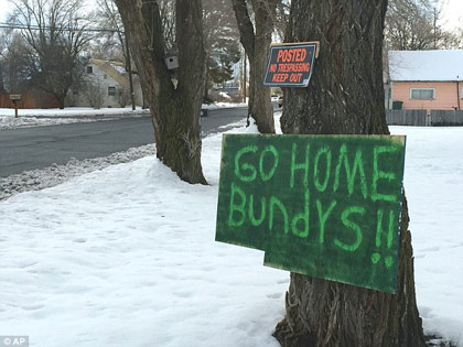 bundys-oregon