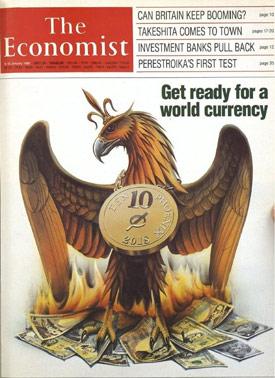 theeconomist-1988