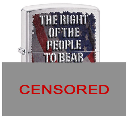 zippo-censored