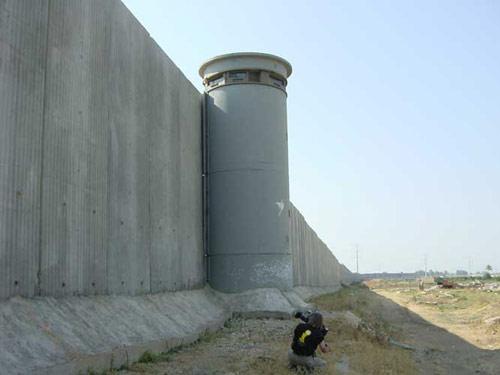 border-wall1