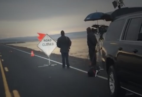 east-oregon-checkpoint
