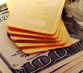 gold-hoard