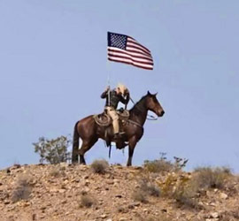 patriot1