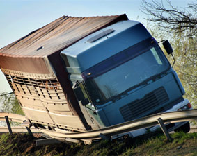 truckingcollapse-main-th