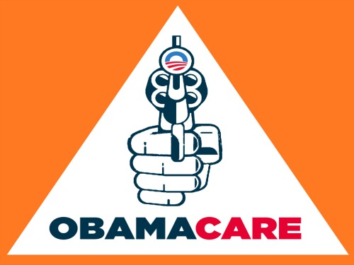 Unconstitutional: Federal Judge Strikes Down Obamacare
