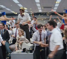 wallstreet-party