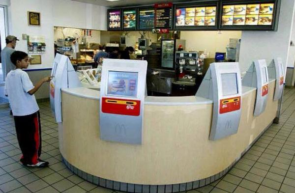 mcdonalds-automated-kiosks-fast-food