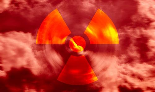 radioactive-threat