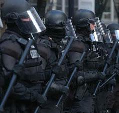 riots-in-america2