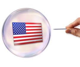usa-bubble