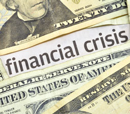 financial-crisis-dollars2