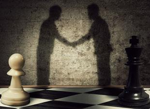 secret-meetings