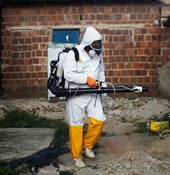 zika-worker