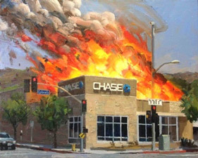 chase-on-fire-3