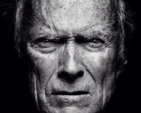 clinteastwood2