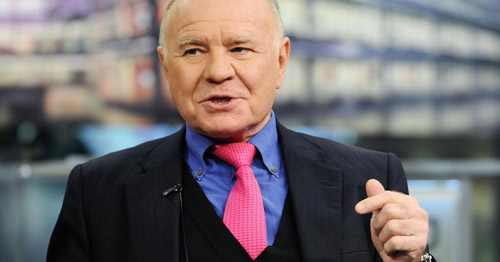 marcfaber