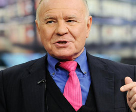 marcfaber2