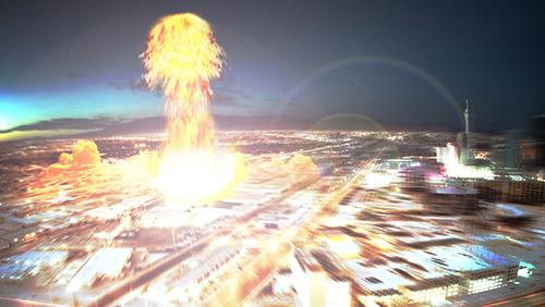 attack-nuclear-emp