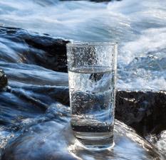 drinkingwater-filtered