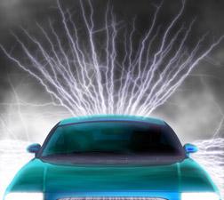 emp-cars2