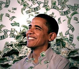 obama-money2