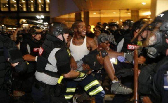 shot-dead-protester-575x354
