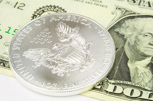 silver-usdollar.jpg