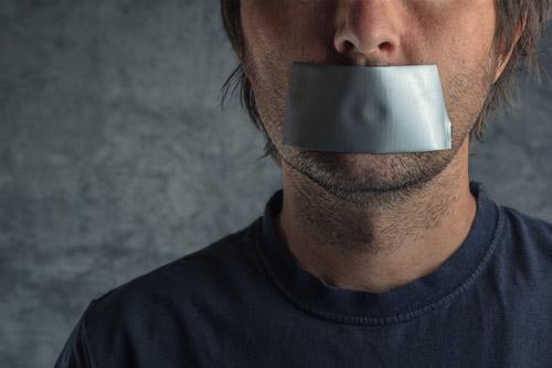 censorship2