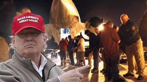 trump-mass-deportations