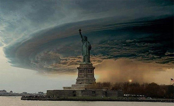 america-storm-a